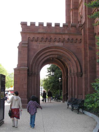 smithsonian_castle_entrance.jpg