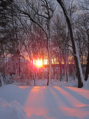 sunset_snow02.jpg