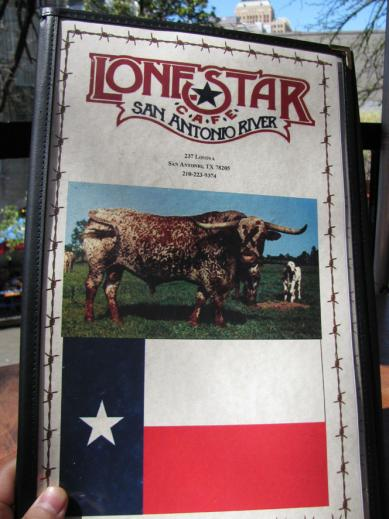 texas_burger01.jpg