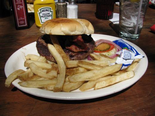 texas_burger07.jpg
