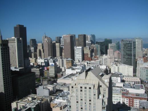 view_Hilton01.jpg