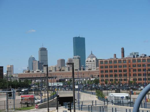 view_from_S_boston01.jpg