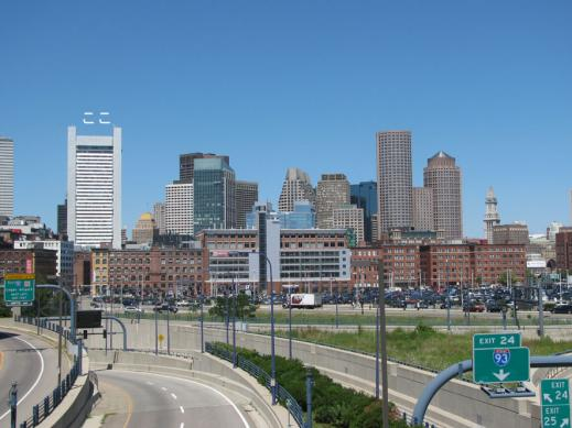 view_from_S_boston02.jpg