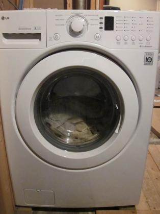 washer_dryer01.jpg
