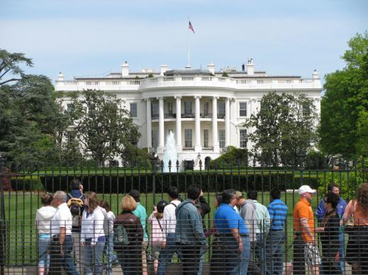 whitehouse_back04.jpg