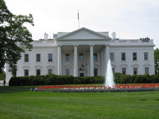 whitehouse_front01.jpg