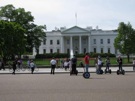 whitehouse_front02.jpg