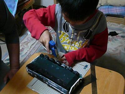 P1090179_convert_20120114214234.jpg