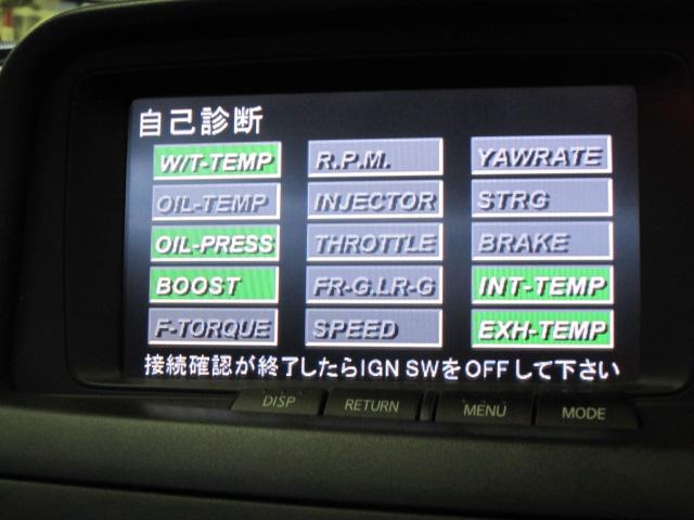 jx0356.jpg