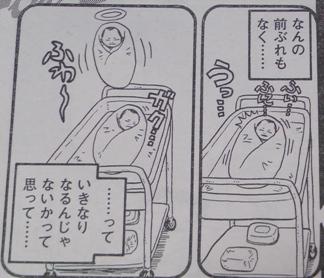 IMGA0001(3).jpg