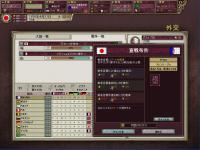 V2_0602.jpg
