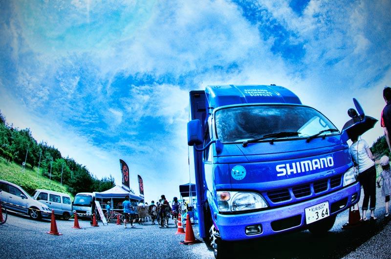 shimano01