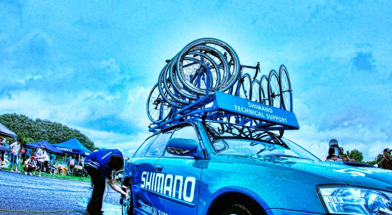 shimano02