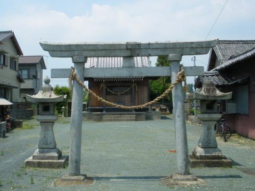 nisijimainari001_20120415102143.jpg