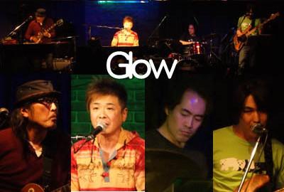 Glow8.jpg