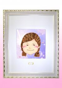 ピンク 「お姉さん」