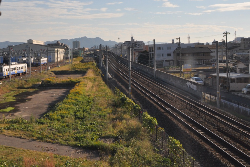 20141025fukuiguchi3.jpg