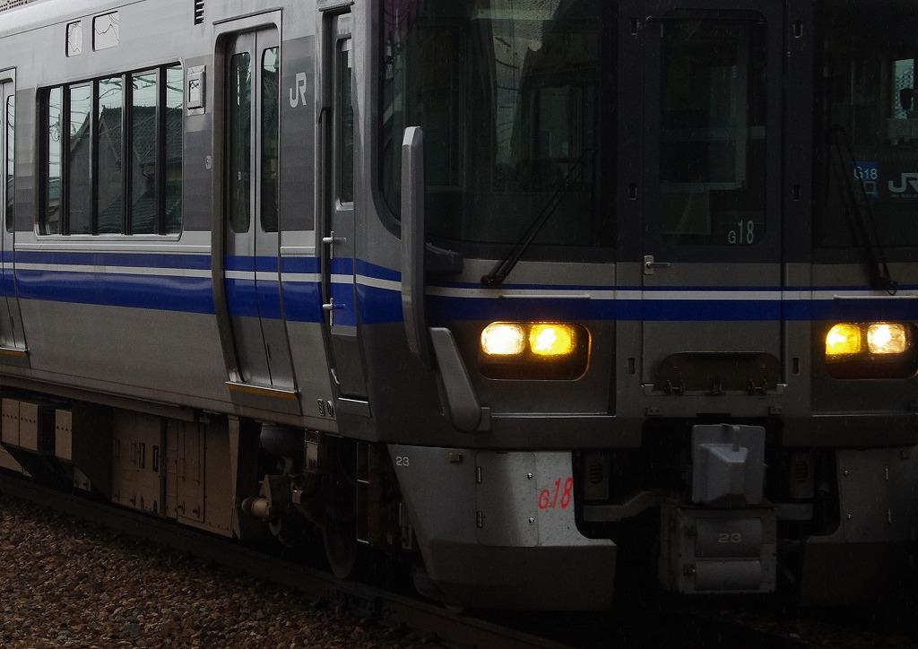 20141102g18.jpg
