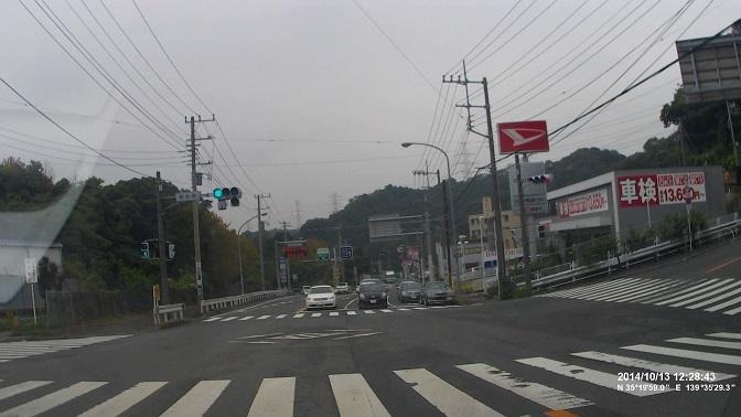 20141013_1.jpg