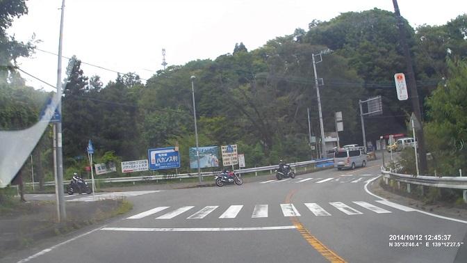 20141017_3.jpg