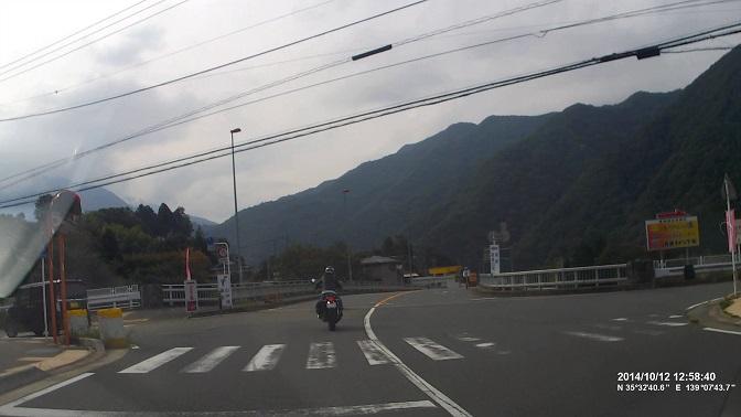 20141017_8.jpg