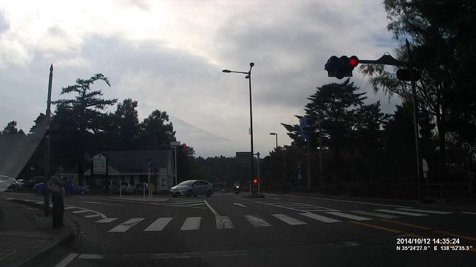 20141021_14.jpg
