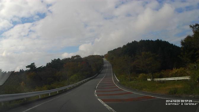 20141028_9.jpg