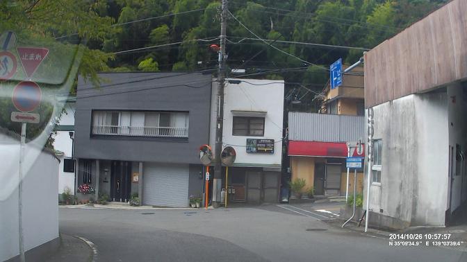 20141102_8.jpg