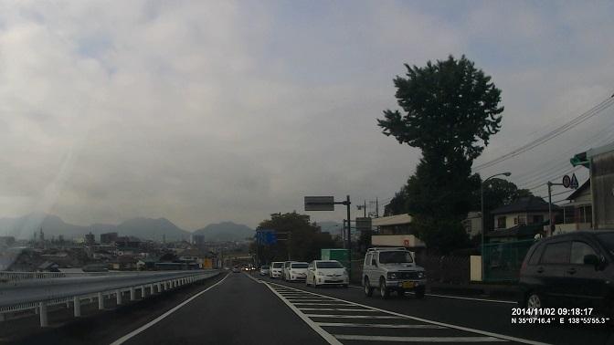 20141107_3.jpg