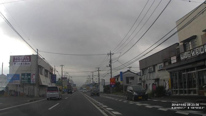20141107_6.jpg