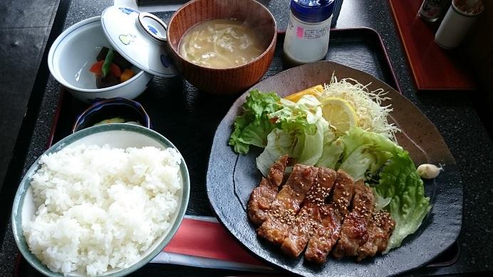 20141109_11.jpg