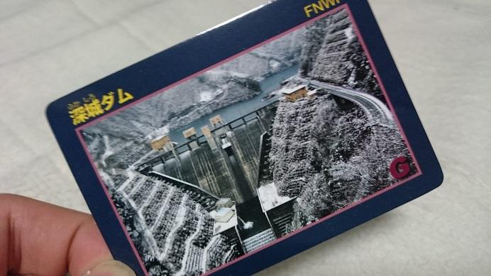 20141118_11.jpg