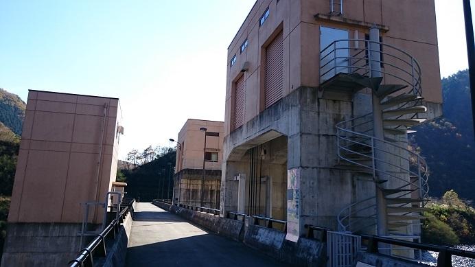 20141118_4.jpg