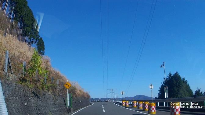 20141123_13.jpg