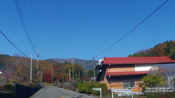20141123_2.jpg