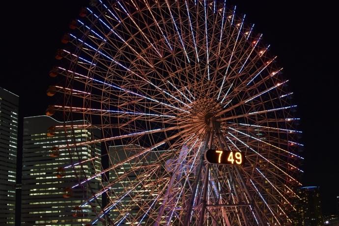 20141209_9.jpg