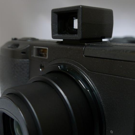 P1110889.jpg