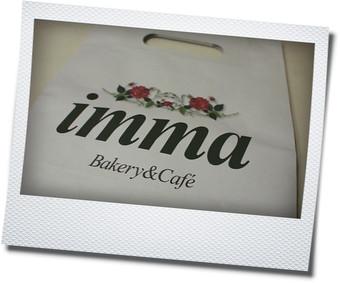 imma2.jpg