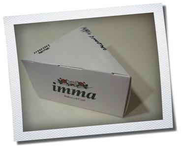 imma3.jpg