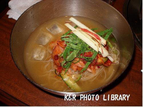 ムルフェ麺