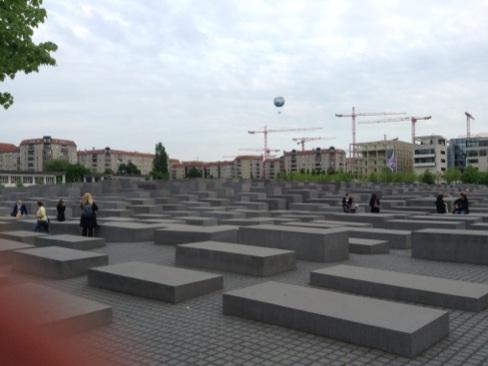 ベルリン③