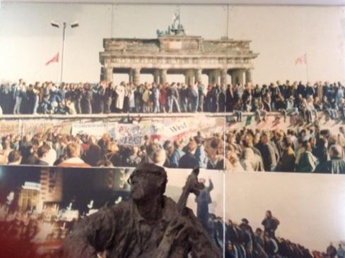 ベルリン15
