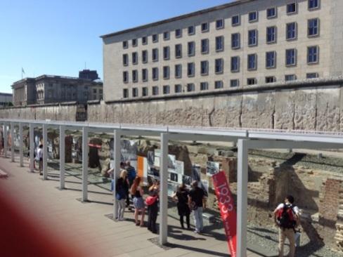 ベルリン17