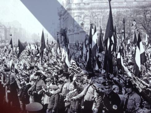 ベルリン18
