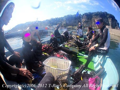 2012_09_02201