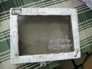 IMG_0607_convert_20100319220408.jpg