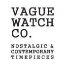 vague logo 03