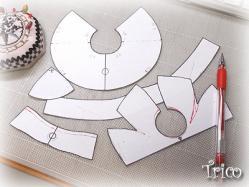 121220-ウィンプル型紙
