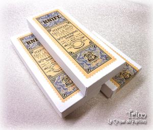 130208-ナイフの箱