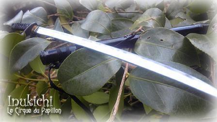 130302-大太刀2